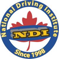 G, G1, G2 Road Test and Written Test at North York Driving School