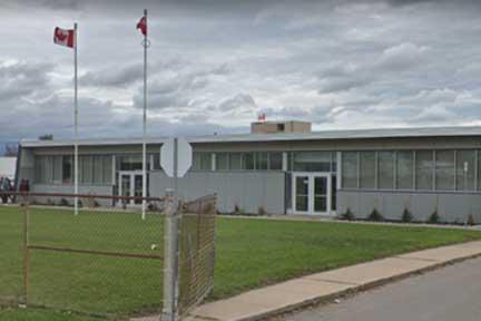 Hamilton DriveTest Centres in Ontario