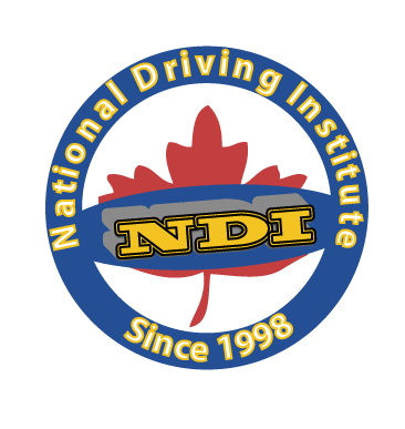 National Driving Institute