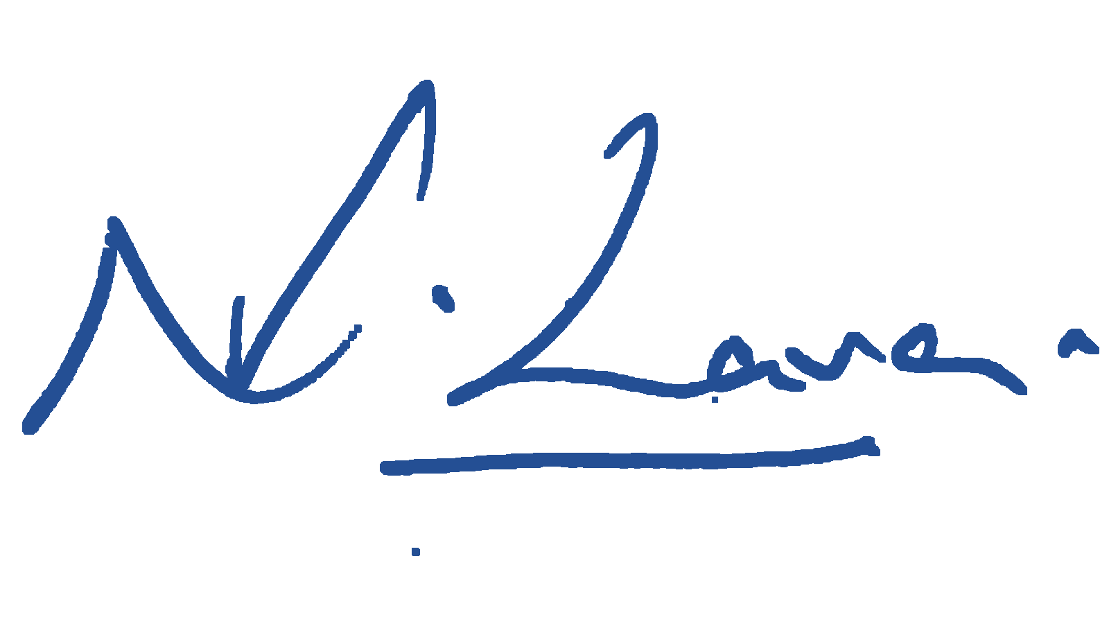driving school in scarborough ontario signature